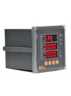 安科瑞直销PZ72-E4可编程电测仪表直销