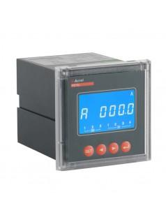 安科瑞直销PZ72-DI可编程电测仪表