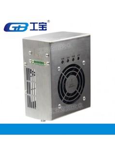 工宝GBC-E30环网柜除湿机可防凝露