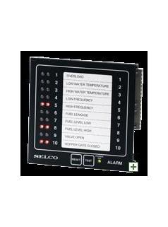 DSL报警监视器M1000