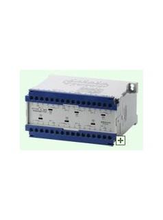 DSL变送器M1500