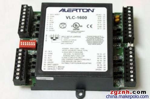 Siemens Simatic 6es7322-1ff01-0aa0 SIEMENS 6es7 322-1ff01-0aa0 e2