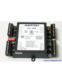 Siemens 6ES7 332-5RD00-0AB0