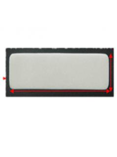 工业RFID洗衣标签 P/N: 321V3