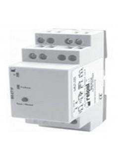 波兰Relpol固态继电器