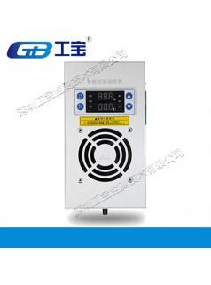 工宝GB-8060-T双排铝合金除湿机放心采购