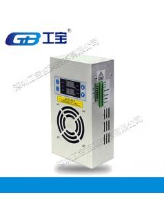工宝ZH7060高压柜智能除湿装置全国包邮