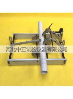 GBT6671管材划线器(可做切片试验)
