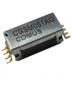 美国COMUS继电器CGSM系列