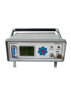 HDT-T氨气微水分析仪