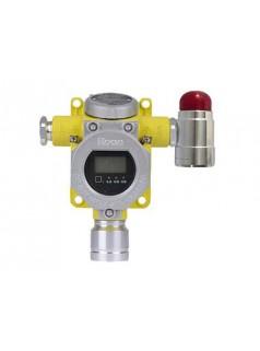 RBT-8000-FCX硅烷浓度检测仪