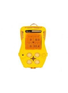 R40便携式氨气气体检测仪