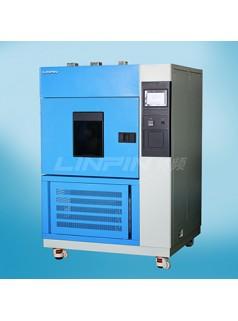 风冷氙灯耐气候试验箱具体的特点