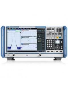 全国代理二手仪器R&S ZNC8网络分析仪