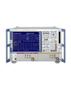 进口仪器详情ZVA24网络分析仪|ZVA24维修