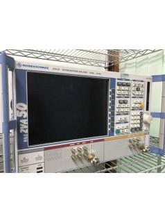 保障质量二手罗德与斯瓦茨ZVA50矢量网络分析仪