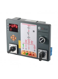 安科瑞ASD200开关柜综合测控装置/手车柜/固定柜