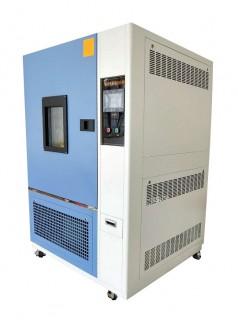 GB/T2423.51-2000混合气体腐蚀试验箱