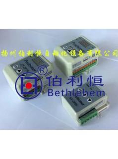 电动执行器控制模块ST-3F10,ST-2F10扬州伯利恒