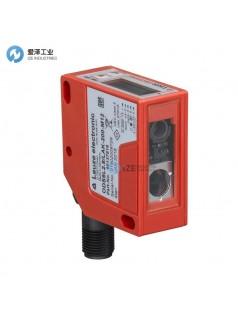 LEUZE光电传感器ODS9L2.8/LAK-450-M12