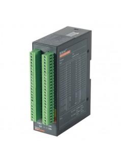 安科瑞ARTU系列四遥单元/远端测控/高性能配电智能化
