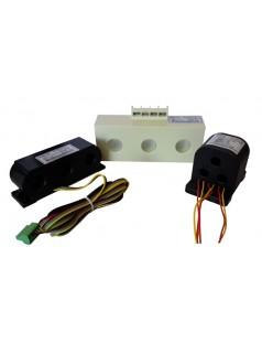 安科瑞AKH-0.66/W-8电流互感器