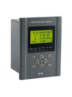安科瑞直销AM3-U微机保护装置