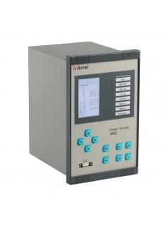 安科瑞直销AM5-C中压保护测控装置