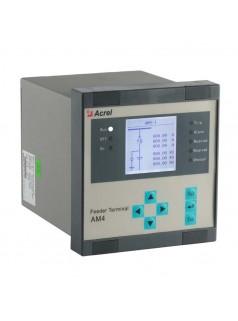 安科瑞直销AM4-U2微机保护装置