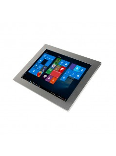 德航智能15寸工业平板电脑  支持定制 源头发货