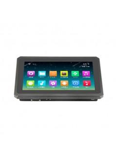 德航智能10寸安卓系统工业平板电脑