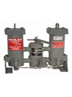 美国Hilliard空气过滤器