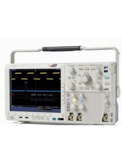 回收DPO5034B泰克示波器