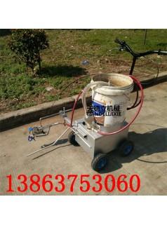 供应手推式划线机 电动划线机 充电式划线机 标线机
