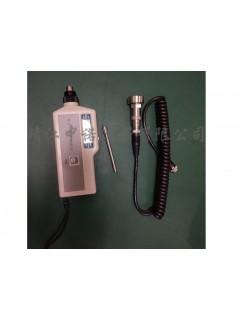 EMT220AL 袖珍式测振仪