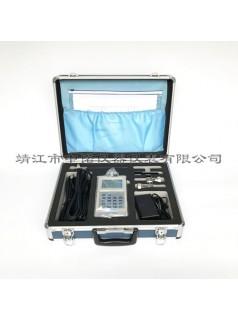 EMT370 现场动平衡仪