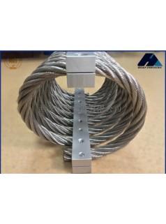 西安宏安电气仪器抗振动-JGX-2228D-1250减隔振器