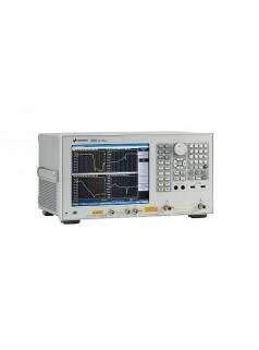 回收E5071B网络分析仪