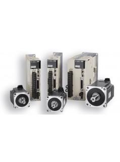 BANNER LT3PU 激光测量传感器