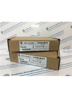 AB 1756-ENET/B 模块    工业系统备件