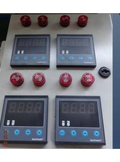 湖南长沙液氨储罐液位超高报警器