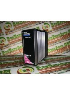 P0917LY电源FPS400-24