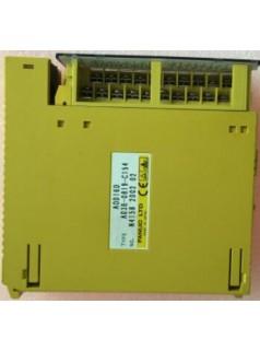 现货IC695PSA040原装进口模块