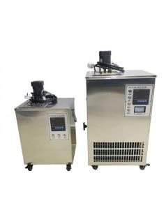 AM-RTS/HTS系列便携式恒温槽