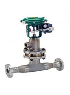 美国ProSonix蒸汽流量控制器