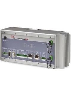 MICRO-EPSILON共焦控制器confocalDT