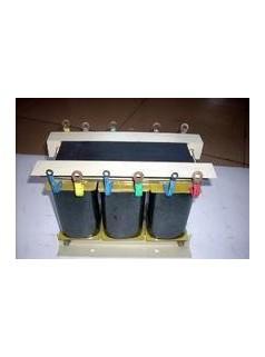 出售190KW自耦变压器,中文软启动柜接线方式
