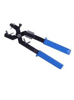 惠利厂家直销承装一级至五级电缆剥皮工具