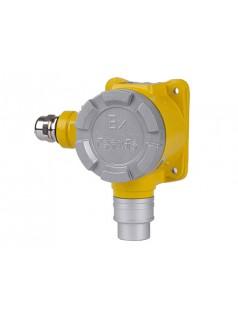 RBT-6000-ZLG固定式一氧化碳浓度检测仪