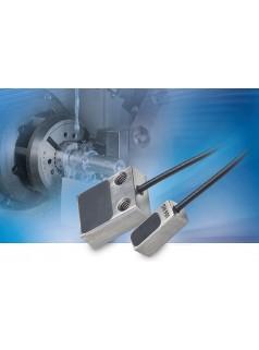 德国MICRO-EPSILON主轴膨胀测量系统SGS4701
